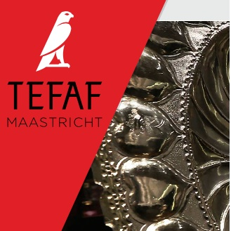 Video's TEFAF