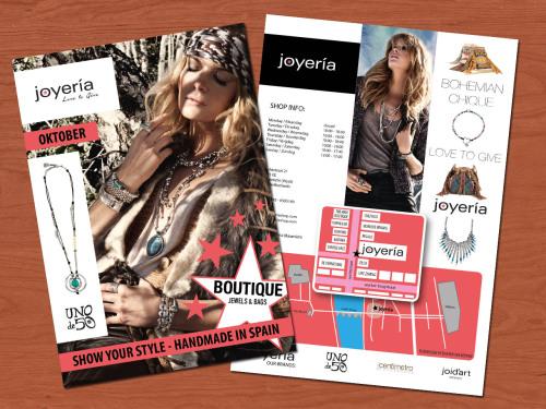 joyeria_site