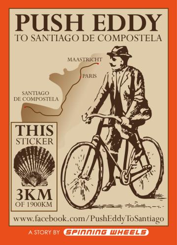 santiago sticker -01